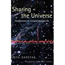 Sharing The Universe