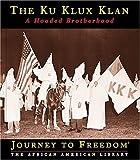 The Ku Klux Klan, Ann Heinrichs, 1567666469