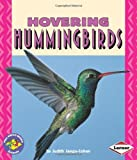 Hovering Hummingbirds, Judith Jango-Cohen, 0822536498