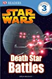 Death Star Battles, Simon Beecroft, 0756663156