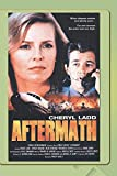 Aftermath AKA as Crash: The Mystery Of Flight 501