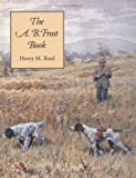 A.B. Frost Book, The