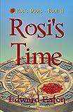 Rosi's Time: Rosi's Doors (Volume 2)
