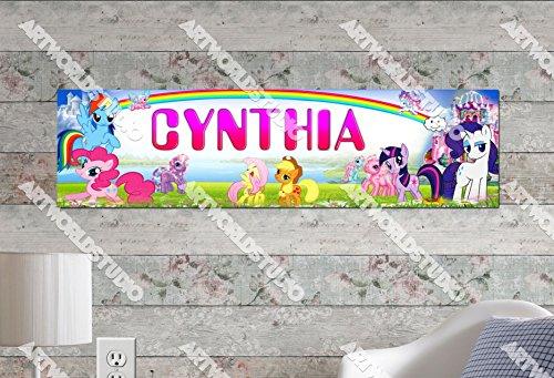(My Little Pony - 8.5