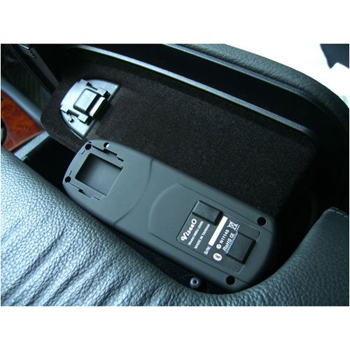 viseeo mbu2000 mercedes bluetooth phone cradle adaptor for uhi mhi rh amazon co uk