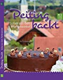 "Backbuch ""Peiting backt"""