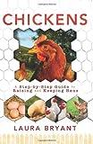 Chickens, Laura Bryant, 1462111203