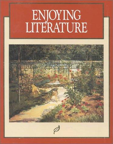 Enjoying Literature: Signature Edition (Macmillan …