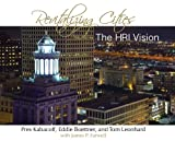 img - for Revitalizing Cities: The HRI Vision book / textbook / text book