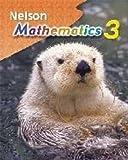 Nelson Mathematics Grade 3: Student Workbook