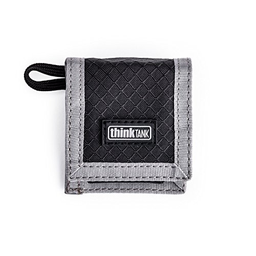 Think Tank Photo CF/SD and Battery Case