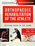Orthopaedic Rehabilitation of the