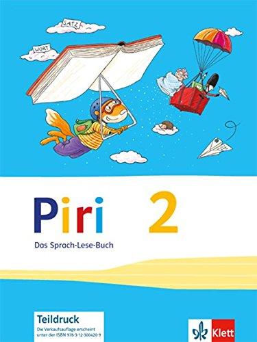 piri-das-sprach-lese-buch-schlerbuch-2-schuljahr