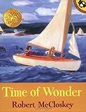 Time of Wonder (1958)