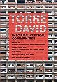 Torre David, , 3037782986