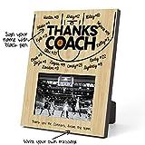 Coach Frames Review and Comparison