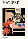 Matisse, Sarah Wilson, 0847815099
