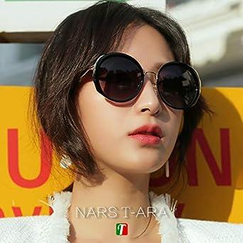 2019 Gafas de sol de verano Retro Street Shot Modelos de ...