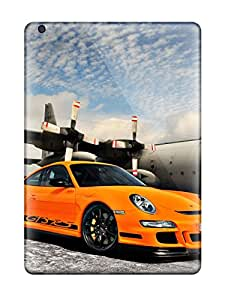 For Ipad Air Case Protective Case For Porsche Gt3 Rs 39 Case