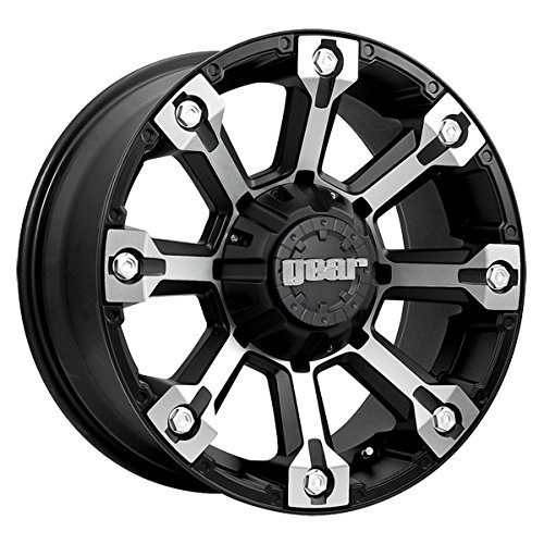 2008 dodge dakota rims - 6