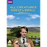 All Creatures Great And Small: Series 4-7