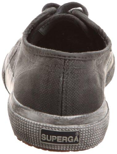 Unisex pcotu 2750 Superga Superga Sneaker pcotu Sneaker Superga Unisex pcotu 2750 2750 1wPtgqtzEf