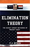 img - for Elimination Theory: the secret covert networks of Project Coast book / textbook / text book