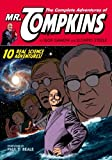 img - for The Complete Adventures of Mr. Tompkins: Regular Edition book / textbook / text book