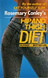 Rosemary Conley's Hip and Thigh Diet