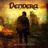 The Killing Floor by Dendera