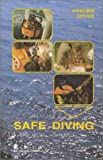 Safe Diving, Gosovic, Stracimir, 953176008X