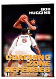 img - for Coaching Zone Offense: Attacking Unconventional Defenses (The Art & Science of Coaching Series) book / textbook / text book