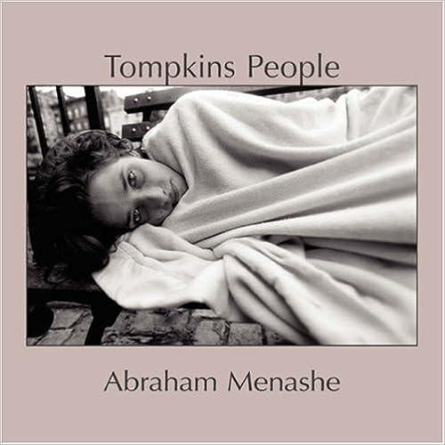 Download online Tompkins People PDF, azw (Kindle), ePub, doc, mobi