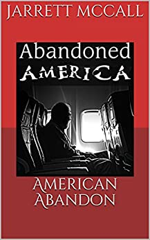 Download for free American Abandon