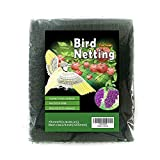 PetiDream Invisible Garden Netting-Protect