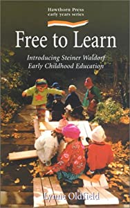 Free to Learn (P) book by Lynne Oldfield | 1 available ...
