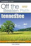 Tennessee, Tim O'Brien, 0762734728
