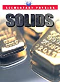 Solids, Anne O'Daley, 1410300854