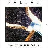 River Sessions V.2