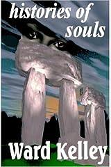 Histories of Souls Paperback