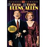 Burns, George & Gracie Allen Show, Volume 1