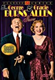 George Burns & Gracie Allen Show, Volume 1
