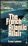 The French Atlantic Affair