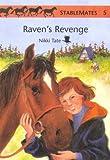 Raven's Revenge, Nikki Tate, 1550390953
