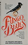 Fungo Blues, Philippe Van Rjndt, 0770420478