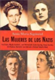 img - for Las Mujeres de los Nazis book / textbook / text book