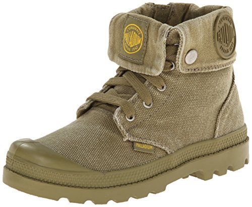 Baggy Palladium Sage Boots 53158380 Zipper SZZfRrT
