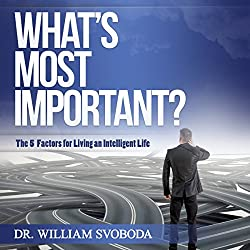 What's Most Important?