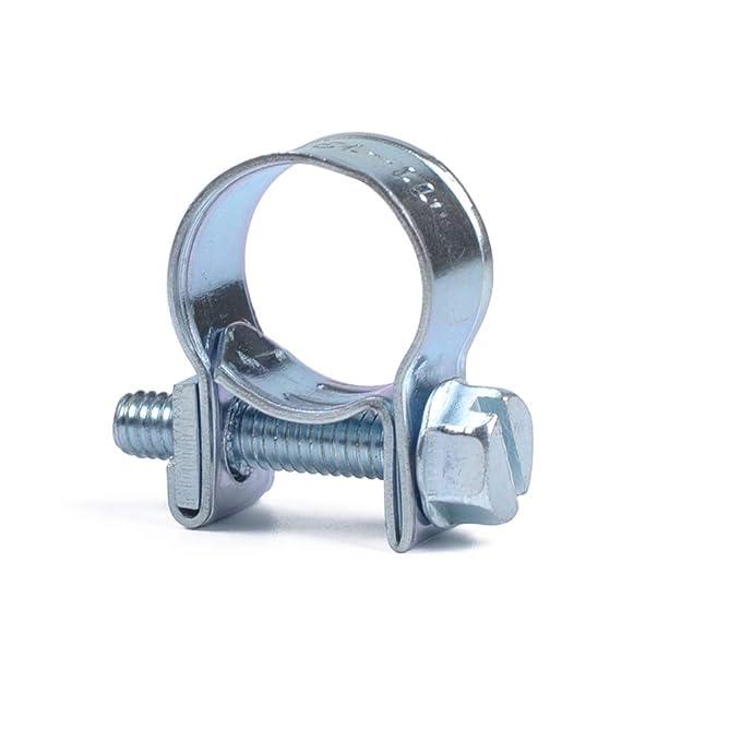 Hawe 235.01/Scultore di kluepfel diametro 100/mm
