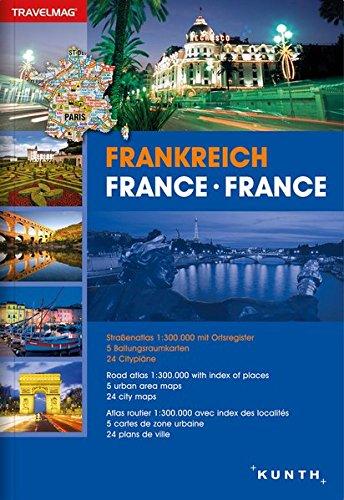 reiseatlas-frankreich-1-300000-kunth-reiseatlanten